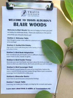 blairwoods3