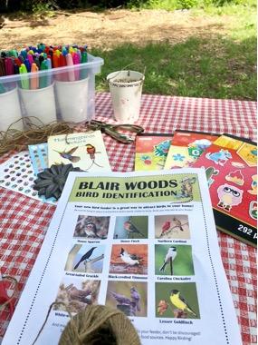 blairwoods4